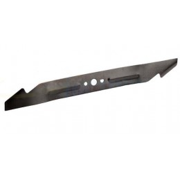 Нож для газонокосилки EGO АВ1701 (82210), , 349.00 грн, Нож для газонокосилки EGO АВ1701 (82210), EGO, Ножи для газонокосилки