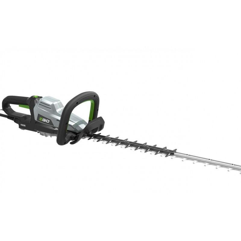 Ножницы для кустов EGO HTX6500 Commercial 11769.00 грн