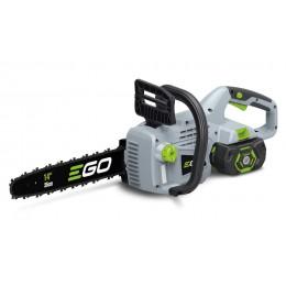 Электропила EGO CS1400E, , 7839.00 грн, Электропила EGO CS1400E, EGO, Садовая техника