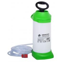 Бак пластиковый Eibenstock 35811