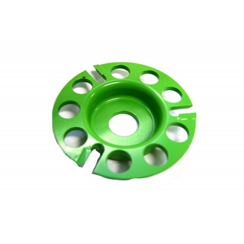Фрезерный диск Eibenstock для EOF100 (37124000) 2765.00 грн