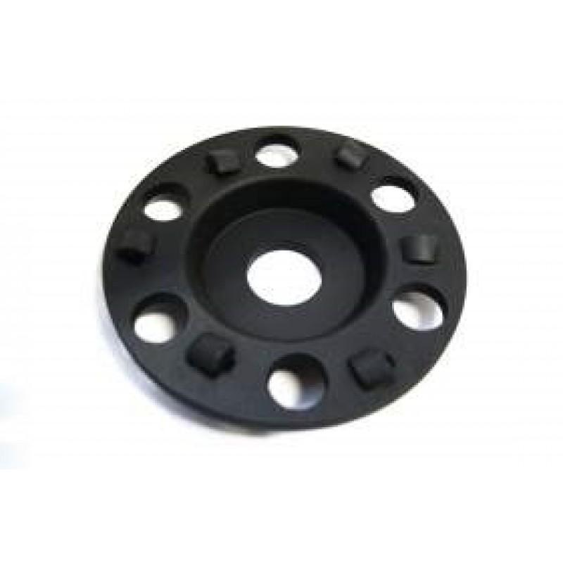 Фрезерный диск Eibenstock для EOF100 (37125000) 3068.00 грн