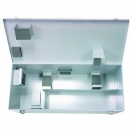 Кейс металлический Eibenstock для ESM1310 (37330000)