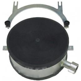 Кольцо для отвода воды Eibenstock WR 152 для BST162V/S (3587A)