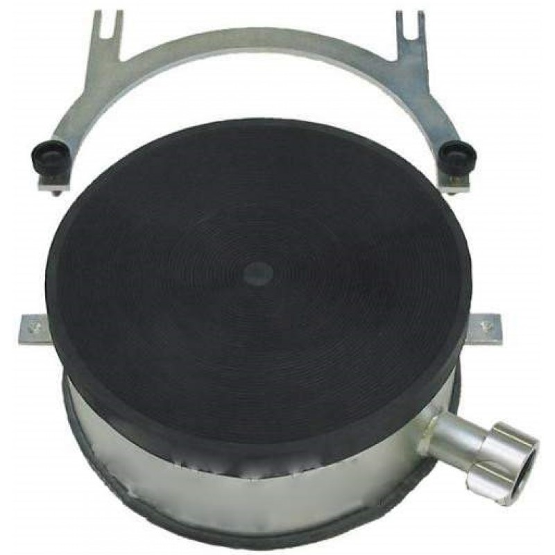 Кольцо для отвода воды Eibenstock WR160 для стойки DB160 (3587S000) 3858.00 грн