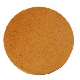 Очистительный диск Eibenstock для EPG400 (370 мм) (37724000), , 1581.00 грн, Очистительный диск Eibenstock для EPG400 (370 мм) (37724000), Eibenstock, Комплектующие к алмазной технике