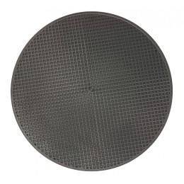 Полировальный диск Eibenstock для EPG400 (380 мм) (37728000), , 494.00 грн, Полировальный диск Eibenstock для EPG400 (380 мм) (37728000), Eibenstock, Комплектующие к алмазной технике