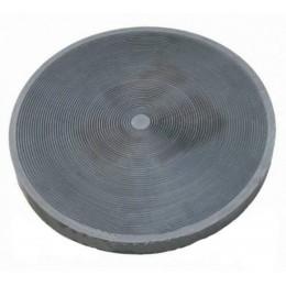 Прокладка Eibenstock ED 300 для кольца подачи воды WR 300 (35868000), , 948.00 грн, Прокладка Eibenstock ED 300 для кольца подачи воды WR 300 (35868, Eibenstock, Комплектующие к алмазной технике