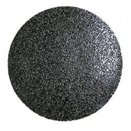 Шлифовальный диск Eibenstock 370 мм (Р24) (липучка) 37727, , 451.00 грн, Шлифовальный диск Eibenstock 370 мм (Р24) (липучка) 37727, Eibenstock, Комплектующие к алмазной технике