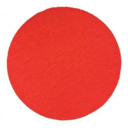 Шлифовальный диск на резиновой основе Eibenstock 380 мм (липучка), , 1408.00 грн, Шлифовальный диск на резиновой основе Eibenstock 380 мм (липучка, Eibenstock, Комплектующие к алмазной технике