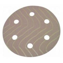 Шлифовальный круг P24 Eibenstock для ETS 225 (37608), , 1035.00 грн, Шлифовальный круг P24 Eibenstock для ETS 225 (37608), Eibenstock, Комплектующие к алмазной технике