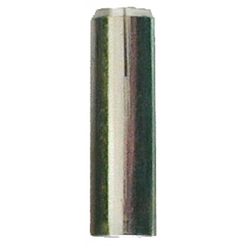Штифт для бетона Eibenstock 12 мм (35722000)