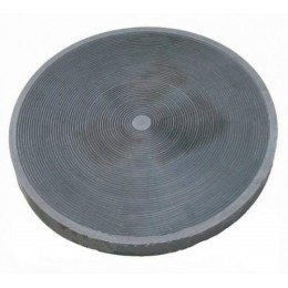 Сменная крышка Eibenstock WR352, 350PL (3586L000), , 1207.00 грн, Сменная крышка Eibenstock WR352, 350PL (3586L000), Eibenstock, Комплектующие к алмазной технике