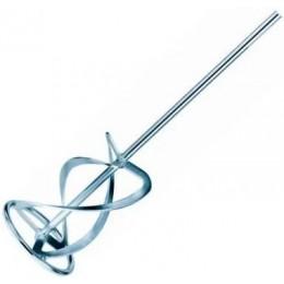 Спиральная насадка для миксера Eibenstock WG 135 (31225000), , 517.00 грн, Спиральная насадка для миксера Eibenstock WG 135 (31225000), Eibenstock, Комплектующие для электроинструмента