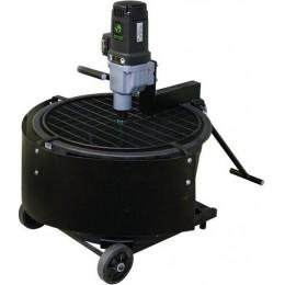 Миксерная установка Eibenstock Automix 1801 18863.00 грн