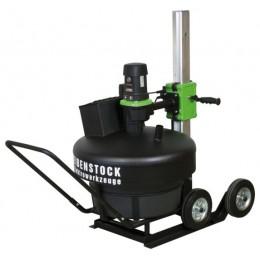 Смесительная установка Eibenstock TwinMix 1800 T (7623000) 54947.00 грн