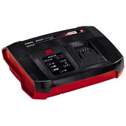 Зарядное устройство Einhell Power-X-Boostcharger 6 A