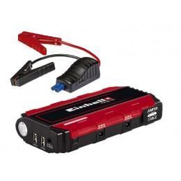 Пусковое устройство портативное Einhell CE-JS 12 (1091521) 4098.00 грн