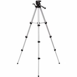 Тренога для лазерных уровней Einhell (2270115), , 893.00 грн, Тренога для лазерных уровней Einhell (2270115), Einhell, Измерительная техника