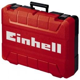 Кейс пластиковый универсальный Einhell E-Box M55/40 (4530049) 1454.00 грн