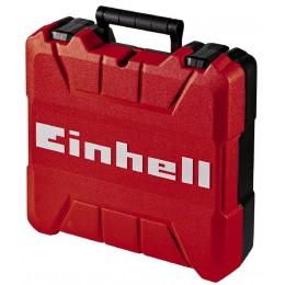 Пластиковый кейс Einhell E-Box S35/33 (4530045) 778.00 грн