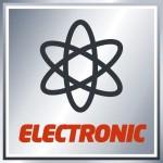 https://911ua.com.ua/image/cache//data/einhell/lobziki/lobzik-einhell-tc-js-80/1-4321145/6-150x150.jpg