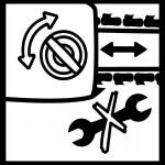 https://911ua.com.ua/image/cache//data/einhell/tsepnye-pily/pila-tsepnaia-akkumuliatornaia-einhell-ge-lc-36/35-li-solo-4501780/11-150x150.jpg