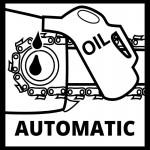 https://911ua.com.ua/image/cache//data/einhell/tsepnye-pily/pila-tsepnaia-akkumuliatornaia-einhell-ge-lc-36/35-li-solo-4501780/12-150x150.jpg