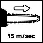 https://911ua.com.ua/image/cache//data/einhell/tsepnye-pily/pila-tsepnaia-akkumuliatornaia-einhell-ge-lc-36/35-li-solo-4501780/8-150x150.jpg