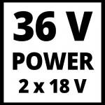 https://911ua.com.ua/image/cache//data/einhell/tsepnye-pily/pila-tsepnaia-akkumuliatornaia-einhell-ge-lc-36/35-li-solo-4501780/9-150x150.jpg