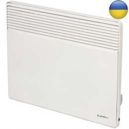 Конвектор Element CE-1512MB 624.00 грн