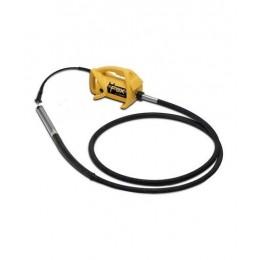 Электромотор Enar Fox TDX, , 10474.00 грн, Электромотор Enar Fox TDX, Enar, Бетонные работы