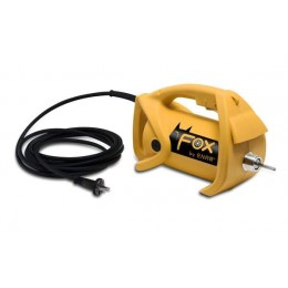 Электромотор Enar FOX, , 10474.00 грн, Электромотор Enar FOX, Enar, Бетонные работы