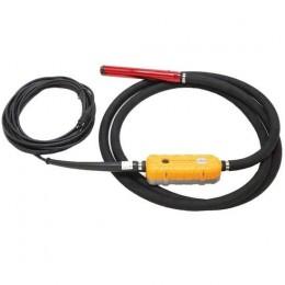 Высокочастотный вибратор Enar SPYDER PRO 230V-70 55836.00 грн