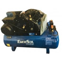 Компрессор EnerSol ES-AC310-100-2PRO