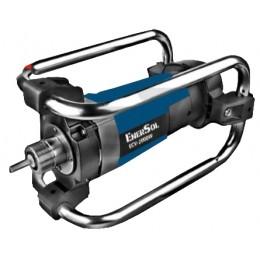 Вибратор для бетона EnerSol ECV-2000W