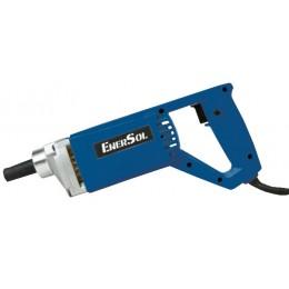 Вибратор для бетона EnerSol ECV-800W 899.00 грн