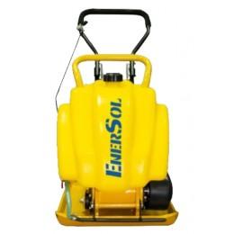 Виброплита EnerSol EPC-086FLCT 14998.00 грн