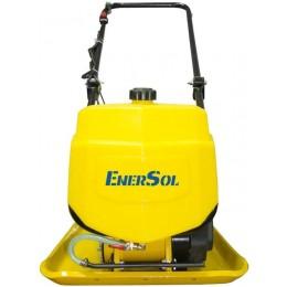 Виброплита EnerSol EPC-107FLCT 19999.00 грн
