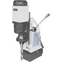 Сверлильный станок с магнитным основанием FDB Maschinen MBD25, 825239, 12349.00 грн, FDB Maschinen MBD 25, FDB Maschinen, Дрели на магнитной основе