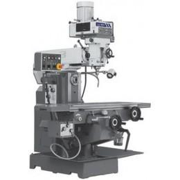 Универсально-станок фрезерный FDB Maschinen TMM700, 832952, 393478.80 грн, FDB Maschinen TMM700, FDB Maschinen, Станки по металлу