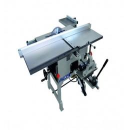 Комбинированный станок FDB Maschinen MLQ300КВ 36259.00 грн