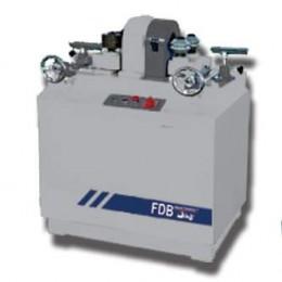 Круглопалочный станок FDB Maschinen MX8060W, , 62225.00 грн, Круглопалочный станок FDB Maschinen MX8060W, FDB, Комбинированные станки