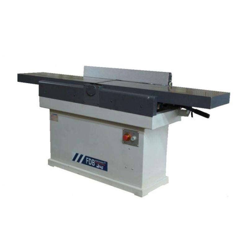 Строгальный станок для деревообработки FDB Maschinen MB 303 43238.00 грн