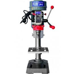Сверлильный станок FDB Maschinen Drilling 13/50, , 3958.80 грн, Сверлильный станок FDB Maschinen Drilling 13/50, FDB Maschinen, Станки сверлительные