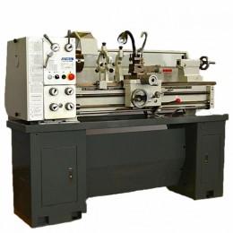 Токарно-винторезный станок FDB Maschinen Turner 320x1000W (827654)