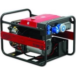 Бензиновый генератор Fogo FV8001ER 72015.00 грн