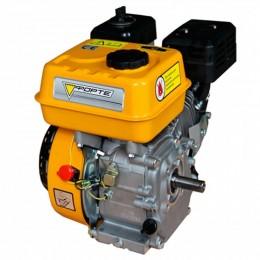 Бензиновый двигатель Forte F210G (79727) 2791.00 грн