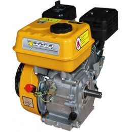 Двигатель бензиновый Forte F210GS-20 (797280) 2791.00 грн