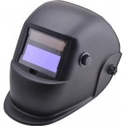 Сварочная маска хамелеон Forte МС-3500E (90858) 385.00 грн